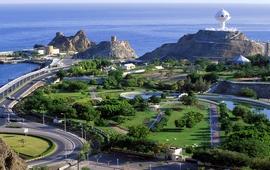 Оман поддерживает решение ОПЕК