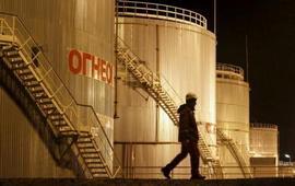Нефтяное ралли после сделки ОПЕК