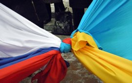 Украина подаст в международный суд