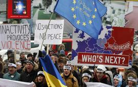 Санкции против России будут продлены