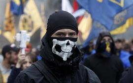 У Тимошенко рассказали
