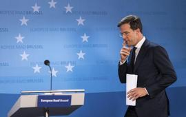 В ЕС Украину не возьмут