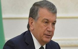 Узбекистан ждут болезненные реформы