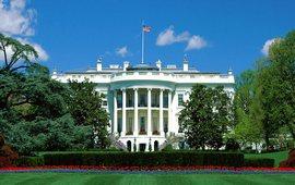 Белый дом: Путин лично причастен