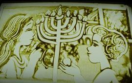 Еврейские организации бойкотируют мероприятие Ханука