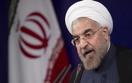 Иран пригрозил США ответными мерами