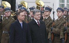 Украина с 1 по 7 декабря