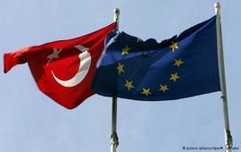 Австрия заблокировала резолюцию ЕС