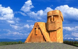 Степанакерт: Действия Беларуси в отношении Лапшина