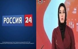 Турко - российские надежды