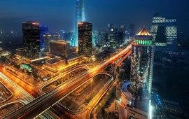 Forbes: Самые богатые китайцы