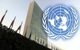 Израиль уменьшает ежегодный взнос в ООН