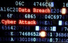 Следы кибератак ведут в Росиию