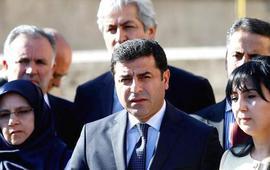 225 лет тюрьмы — за критику Эрдогана