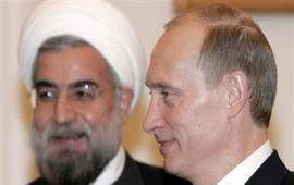 Иран призвал Турцию «не усложнять» ситуацию