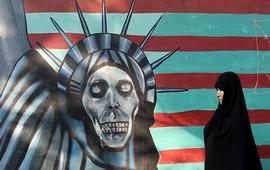 Иран устраивает победа Трампа