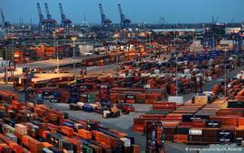 Бизнес Германии готовится к торговой войне с США