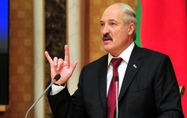 Лукашенко поручил найти альтернативу