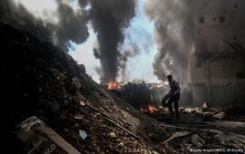 Асад: Астана является достижение мира