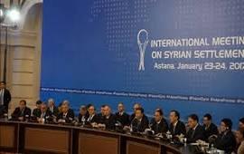 В проекте сирийской конституции