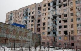 Порошенко обратился в Совбез ООН