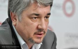 Когда ВСУ прекратят бомбить Донбасс
