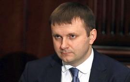 Рубль оказался «самым сильным» активом