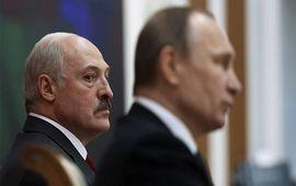 Как Белоруссия зарабатывает
