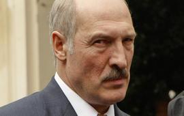 "Лукашенко ""стимулирует"" бизнес арестами"