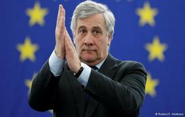 Европарламенту будет сложно