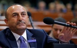 Анкара заявила об отказе