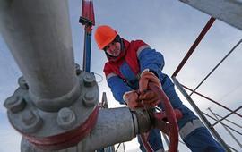 Москва и Минск не поделили нефть