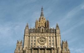Москва ждет действий от Киева