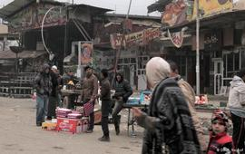 Восточный Мосул освобожден от ИГ