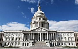 Сенаторы представят законопроект