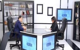 В Армении нет оппозиции