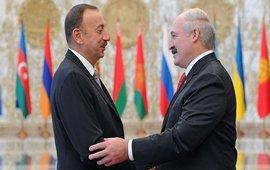 Минск ищет новый формат отношений с Москвой