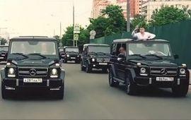 Криминальные сводки Армении