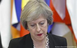 Поддержка Brexit – предел глупости