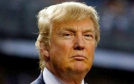 Трамп считает «охотой на ведьм»