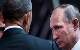 Обама недооценил влияние хакерских атак