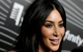 По делу ограбления Ким Кардашьян