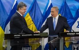 Украина собирается