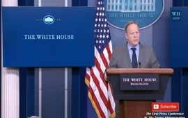 Ложь для Белого Дома