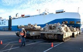 Можно ли предотвратить усиление НАТО