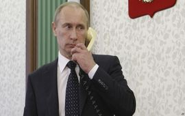 Реакция Москвы на разговор Трампа