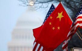 Ожидается ухудшение отношений США и Китая