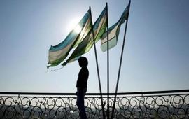 Узбекистан отложил отмену виз