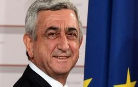 RFI: Армения в 2017