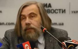 Киев и Донецк не хотят жить вместе